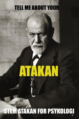 atakan_freud