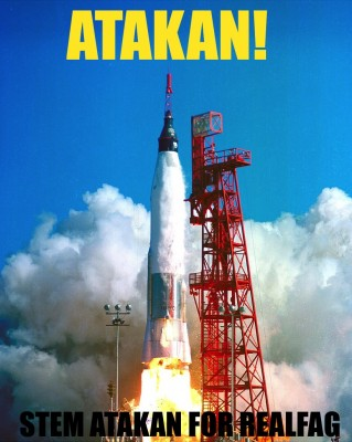 atakan_rocket