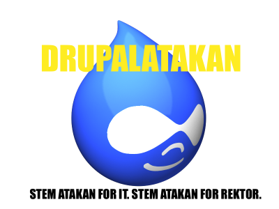 drupal_icon