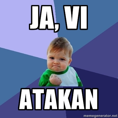 javiatakan